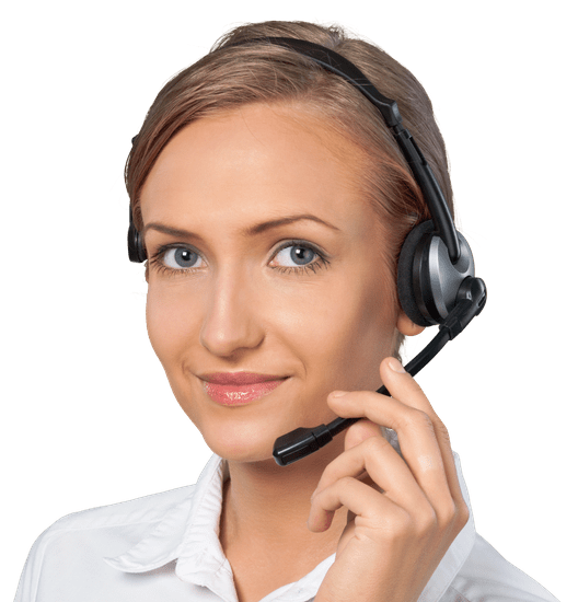 Customer Support & Help From Euro White Teeth Whitening Specialists
