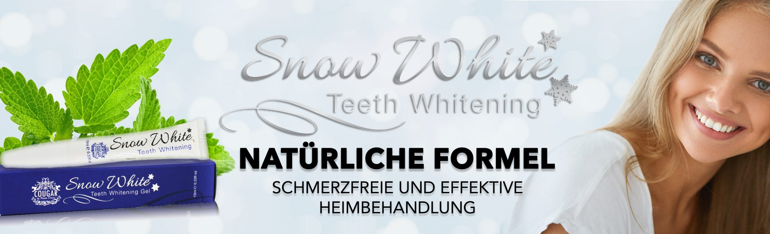 Natürliche Zahnaufhellungssets, die hervorragende Ergebnisse liefern.
